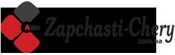 Запчастини Шевроле Лачетті Підгайці - магазин пропонує купити для ремонту